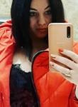 Natali, 21, Chisinau