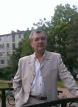 valeriy, 62  , Lomonosov