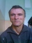 Виктор, 51  , Lutsk