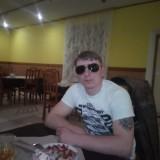 Roman, 20  , Tulchin