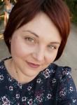 Olya, 34  , Kherson