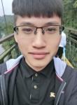 cin, 23, Taipei