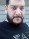 Khaled alnabulsi, 29  , Algiers