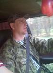 Владимир, 35  , Pavlovsk (Altai)