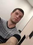 Maksim, 29, Rostov