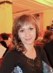 Nadezhda, 32, Karagandy