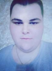 Vladimir , 22, Russia, Almetevsk