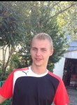 Mikhail, 31  , Tomsk