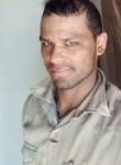Wesley , 25  , Sao Miguel do Araguaia