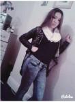elenamia1997