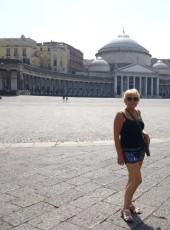 Tatyana, 48, Russia, Voronezh