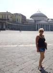 Татьяна, 46 лет, Воронеж