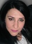 Natasha , 35  , Ptolemaida