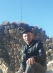 Arv Arven, 60  , Ejmiatsin