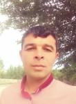 Nozim, 37, Urgut