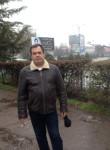Vadim, 50  , Novosibirsk