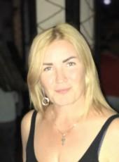 Natalya, 37, Russia, Gorodishche (Volgograd)