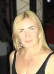 Natalya, 37, Gorodishche (Volgograd)