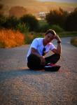 Andrey, 18  , Byalynichy
