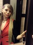 Yuliya, 35, Saint Petersburg