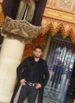 Khaled, 35  , Tataouine