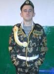 Oleg, 26  , Voranava