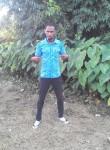 miquel milton, 32  , Paramaribo