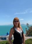 Olenka, 43, Saint Petersburg