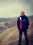 nariman, 23  , Kaspiysk