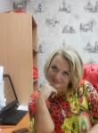Olga, 46  , Krasnoyarsk