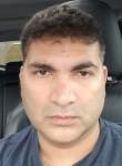Adam, 41, Houston