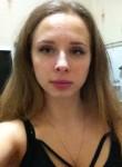 Ekaterina, 24  , Kondopoga