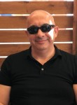 Moisey Bokhorov, 53  , Bat Yam
