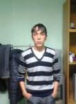 Aleksandr, 27  , Kemerovo