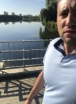 Aleksandr, 32, Minsk