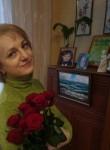 Lyudmila, 43  , Volnovakha