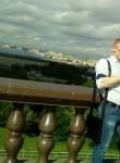 Ivan, 27  , Zmiyëvka