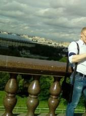 Ivan, 28, Russia, Zmiyevka