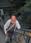 Alex, 39, Kiev