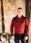 Anuar, 40  , Granollers