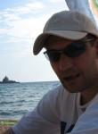 Zoran Rackov, 52  , Solntsevo
