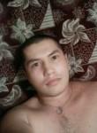 Denis, 33  , Kunashak
