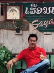 Sombath, 28  , Louangphabang