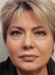 Lyelya, 55, Moscow