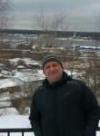 Sergey, 45  , Perm