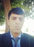 Rustamjon, 26  , Kulob