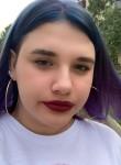 Vasilisa, 18, Yuzhno-Sakhalinsk