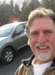 Martins Leo , 60  , West Carson