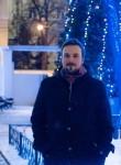 Anton, 25, Vnukovo