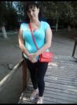 Valentina, 35  , Volgograd